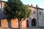 castello-di-catabbiaccio-12
