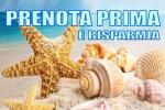 rimini-hotel-riviera-04