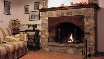 Casa Fibbianello - MaremmaOnline