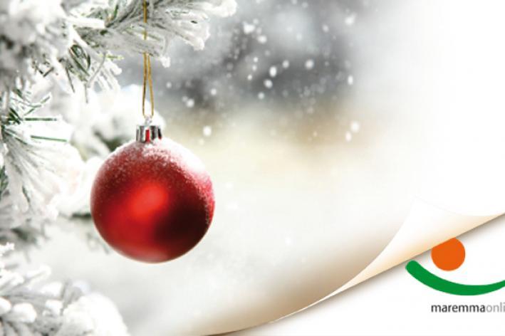 Natale-1