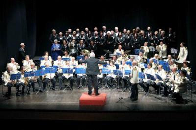 Una settimana di grandi concerti a Grosseto