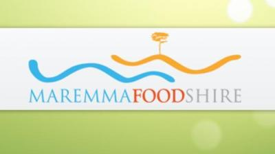 Maremma Food Shire a Grosseto