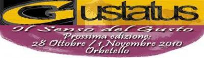 Gustatus a Orbetello