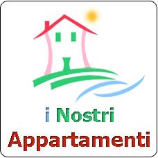 Appartamenti Casa Fibbianello MaremmaOnline